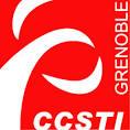 CCSTI