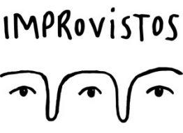 logoimprovistos-16